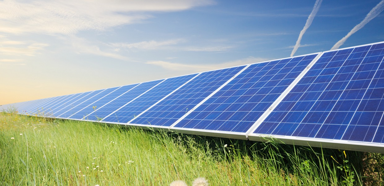 Solar Panels Brisbane Cost Renewable Energy Solutions