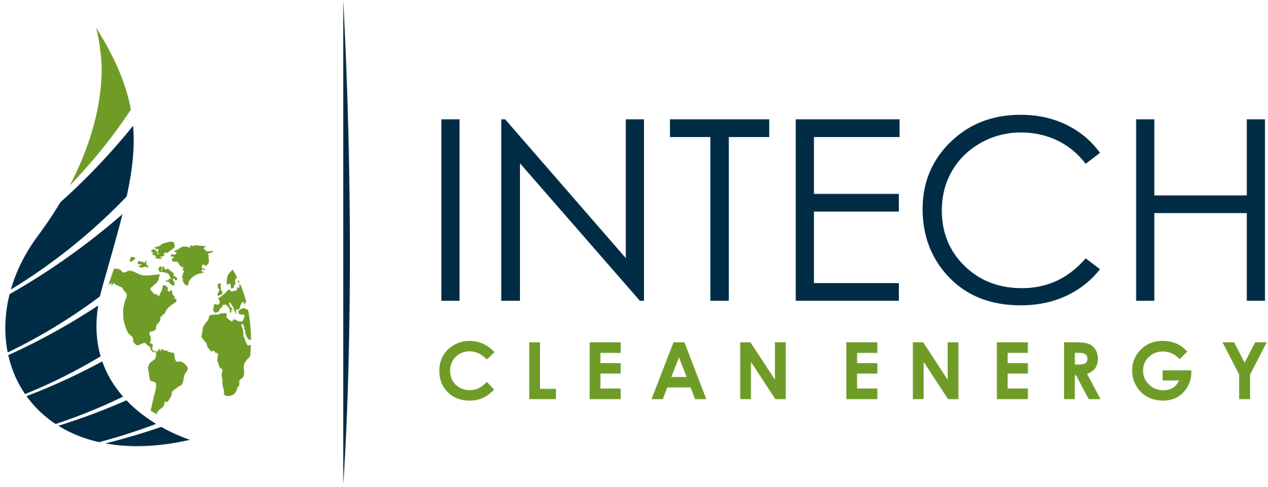 Intech Clean Energy Australia